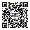 西宁网站建设